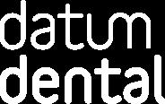 logo-datum-dental